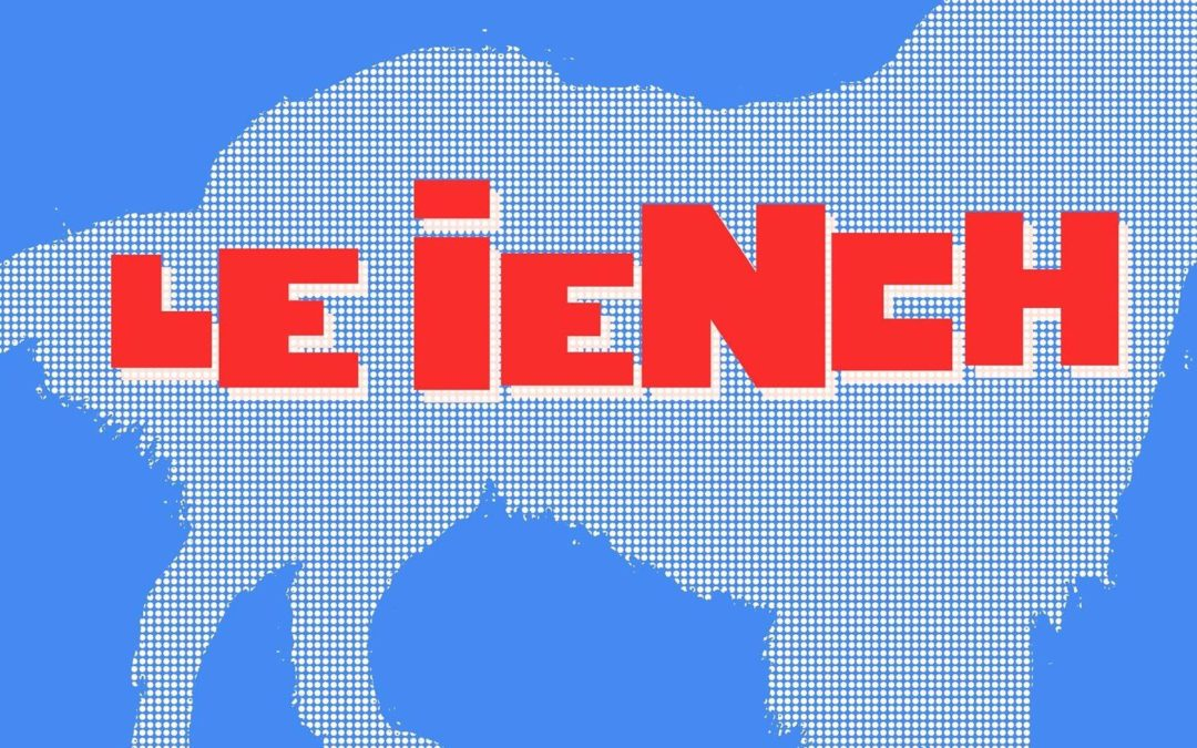 Samedi 25 janvier 2020 – Sortie de résidence « Le iench »