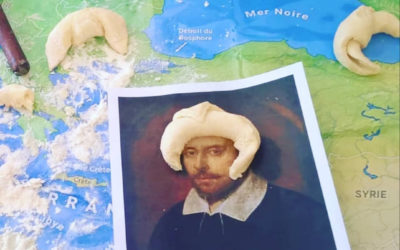 Samedi 7 décembre 2019 – Rendez Nous Shakespeare !