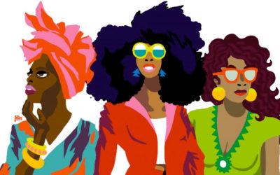 Afropea Nomade 2020