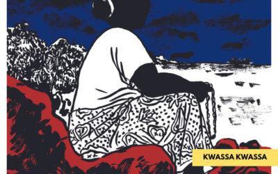 17 septembre 2021 – Kwassa Kwassa